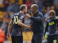 Dibantai Chelsea 0-3, Nuno Espirito Akui Tottenham Hotspur Punya Banyak Masalah