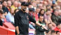 Hadapi Norwich di Piala Liga Inggris 2021-2022 Liverpool Turunkan Pemain Muda