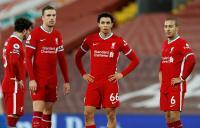Prediksi Laga Norwich City vs Liverpool di Piala Liga Inggris 2021-2022