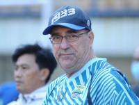 Borneo FC Ditinggal Pelatih Mario Gomez, Persib Tak Mau Meremehkan