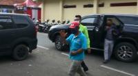 Polisi Tes Kebohongan Yosef dan Istri Mudanya, Dipasangi Alat Khusus di Dada
