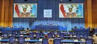 Indonesia Serukan Penggunaan Nuklir untuk Tujuan Damai