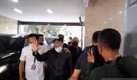 Polri: Tersangka Kasus Penganiayaan M Kece Ditetapkan Pekan Ini