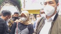 Kronologi Wanita Inisial S Jadi Korban Ayah Taqy Malik