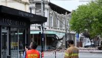 Gempa 6 SR Guncang Wilayah Dekat Melbourne, Tidak Ada Ancaman Tsunami