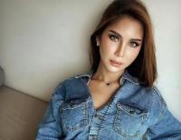Polisi Thailand Bungkam Soal Pengusaha Transgender Nur Sajat yang Dilaporkan Cari Suaka Politik