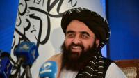 Taliban Kirim Surat ke PBB, Minta Bicara di Majelis Umum