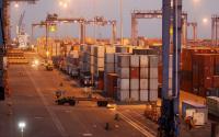 3 Ton Heroin Disita di Pelabuhan, Total Nilai Capai Rp38 Triliun