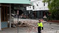 Gempa M 6,0 Guncang Wilayah Sekitar Melbourne, Tak Ada WNI Jadi Korban