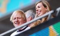 Kerap Menghindar, PM Inggris Akhirnya Akui Miliki 6 Anak