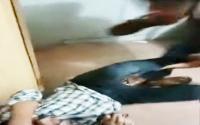 Rekaman Penyiksaan Pasien RS Bocor di Medsos, Polisi Segera Ambil Tindakan