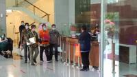 Hari Ini, Dua Mantan Pejabat Pajak Hadapi Sidang Perdana Kasus Suap