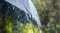 Cuaca Jakarta Hari Ini: Waspada Hujan Disertai Angin Kencang di Jaktim-Jaksel