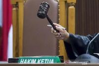 MA Batalkan Vonis Bebas Paman Perkosa Keponakan di Aceh, Dihukum 200 Bulan Penjara