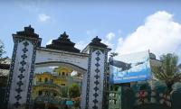 Heboh Kerajaan Angling Dharma, Raja Punya Gudang Duit & Suka Bantu Janda Miskin