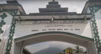 Pria Mengaku Raja Angling Dharma Punya Istri 4, Keluar Istana Naik Kuda