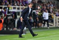 Inter Milan Kalahkan Fiorentina 3-1, Inzaghi: Seharusnya Bisa Lebih
