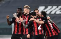 AC Milan vs Venezia, Rossoneri Perlu Hati-Hati Luapan Kemarahan Tim Tamu