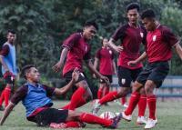 Persis Solo vs PSIM Jogja Berlangsung 12 Oktober, Berikut Jadwal Lengkap Grup C Liga 2 2021-2022