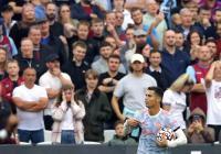 5 Pesepakbola dengan Pendapatan Tertinggi Musim Ini, Cristiano Ronaldo Sentuh Rp1,78 Triliun
