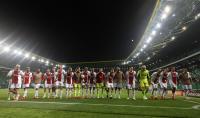 Fortuna Sittard vs Ajax Amsterdam, De Amsterdammers Kembali Pesta Gol