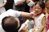 Ikuti Operasi Gratis MNC Peduli, Balita Ini Sembuh dari Bibir Sumbing