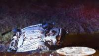 Kecelakaan Maut di Tol Cipali, Minbus Tiba-Tiba Oleng Sebelum Tabrak Truk