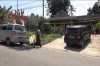 Yoris Sempat Curiga Sidik Jari Yosef Tercecer di TKP Pembunuhan Subang