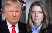 Trump Gugat Keponakannya dan The New York Times Atas Pengungkapan Dokumen Pajak