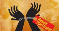 Soal Kasus Perdagangan Orang, BP2MI Bilang Butuh Kerjasama Kementerian dan Lembaga