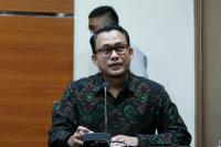 Azis Syamsuddin Tersangka, Ini Perjalanan Kasus yang Menjeratnya