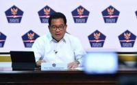 Satgas Sebut Indonesia Menikmati Masa Emas Covid-19 dari Januari hingga April 2021