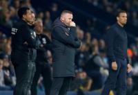 Kasihan! Derby County Asuhan Wayne Rooney Bangkrut dan Poinnya pun Minus