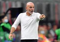 AC Milan Bungkam Venezia 2-0, Ini Rahasia Stefano Pioli