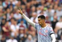 5 Rekor Cristiano Ronaldo yang Sulit Dipecahkan, Nomor 1 Sensasional