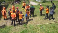 Warga Hilang saat Mendaki Gunung Merapi, Tim Pencarian Temukan Jejak Kaki
