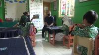 MNC Peduli Kembangkan Kreativitas Anak, Ajak Siswa TK di Cianjur Bermain dan Belajar