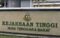 Wakil Bupati Lombok Utara Jadi Tersangka Dugaan Korupsi Proyek RSUD