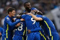 Chelsea vs Man City, Trevoh Chalobah Sesumbar Kekuatan The Blues yang Belum Kalah Musim Ini