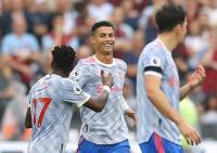 Prediksi Skor Manchester United vs Aston Villa di Pekan Ke-6 Liga Inggris 2021-2022: Cetak Hattrick Cristiano Ronaldo?