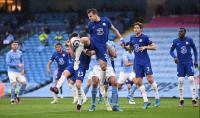 Prediksi Skor Chelsea vs Manchester City di Pekan Ke-6 Liga Inggris 2021-2022: Akhir Dominasi The Blues?