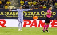 Barcelona Kehilangan Poin Lagi, Gerard Pique Ogah Kibarkan Bendera Putih di Liga Spanyol 2021-2022