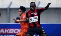 Hasil Persiraja Banda Aceh vs Persipura Jayapura di Pekan Keempat Liga 1 2021-2022: Mutiara Hitam Rebut Kemenangan Pertama