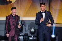 Bukan Cristiano Ronaldo, melainkan Lionel Messi Lawan Tersulit Frank Lampard