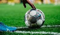 3 Alasan Sepak Bola Menjadi Olahraga Populer di Dunia