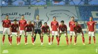 Malaysia Sebut Timnas Indonesia dan Vietnam Unggulan di Piala AFF 2020, Siap Jawab Pujian Skuad Garuda?