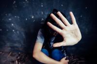 Biadab! Gadis 15 Tahun Diperkosa Beramai-ramai oleh 33 Pria
