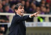 Inter Milan vs Atalanta, Inzaghi Berniat Lakukan Rotasi Pemain karena Padatnya Jadwal Nerazzurri