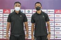 Persiapan Sudah Matang, Persis Solo Siap Taklukkan AHHA PS Pati FC di Laga Pembuka Liga 2 2021-2022