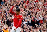 5 Pesepakbola Bintang yang Hina Cristiano Ronaldo, Nomor 2 Paling Telak
